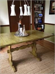 kitchen farmhouse dining room table round farmhouse table rustic