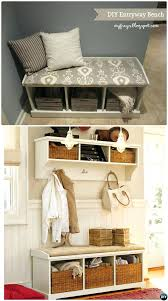 mudroom plans mudroom bench plans woodworking entryway free seat u2013 nyubadminton info