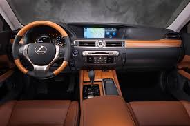 lexus gs 450h specs 2007 2013 lexus gs 450h car spondent