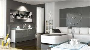 Wohnzimmerm El Grau Best Wohnzimmer Farben Grau Streifen Photos House Design Ideas