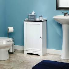 Blue Bathroom Accessories by Bathroom Accessories Foxy Image Of Modern White Bathroom