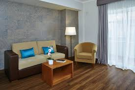 Luna Laminate Flooring Reviews Luna Fatima Hotel Portugal Booking Com