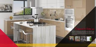 bella modular kitchens bavdhan pune modular kitchens u0026 home