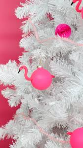 a kailo chic diy it flamingo and swan pool float ornaments