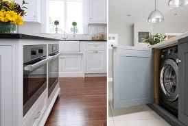 kitchen with island design 10 great kitchen island designs fitzgerald kitchens