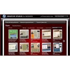 brochure templates hp hp brochure template csoforum info