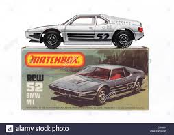 matchbox cars matchbox cars stock photos u0026 matchbox cars stock images alamy