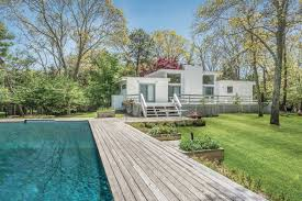 hamptons real estate saunders u0026 associates