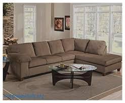Chaise Sofa Sleeper Tourdecarroll Sleeper Sofa Big Lots Stunning 34 About Remodel