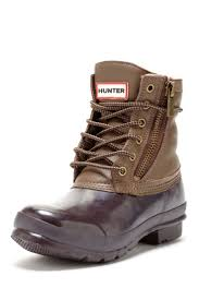 black friday deals on hunter boots 67 best hunter love images on pinterest hunter boots