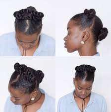 hairstyles for back to school short hair 15 super easy hairstyles to try for back to school