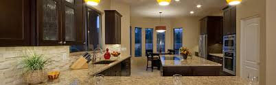Home Design Remodeling Beauteous Passon Kitchen Remodel 11