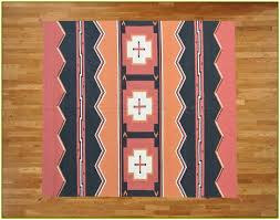Western Throw Rugs Western Area Rugs Home Design Ideas