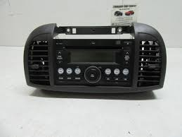 nissan micra radio code nissan micra radio factorycd player mp3 player k12 08 07 10 10