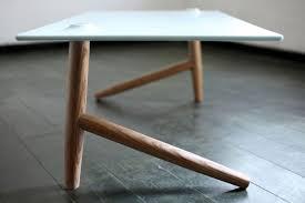 table design top table design with table design excellent salt