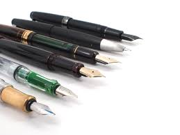 Rugged Fountain Pen Fountain Pen Manufacturer Archives Ostern Co In