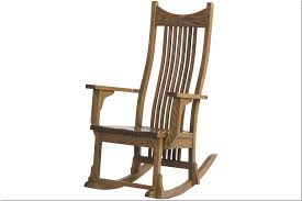 Chair Furniture Amish Outdoor Rocking Cheap Unique Rocking Chair For Nursery Rocking Chair Glider Amish