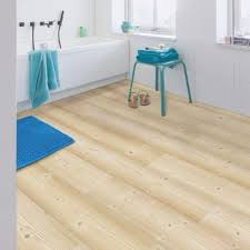 Aqua Step Laminate Flooring Step Impressive Ultra Natural Pine Planks Imu1860