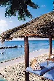 381 best barbados images on pinterest barbados bridgetown and