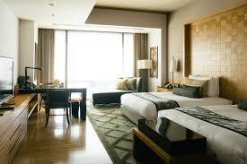 where to stay in tokyo mandarin oriental tokyo in nihonbashi