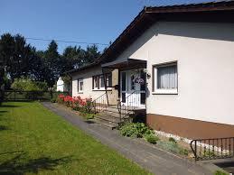Immobilienwelt Haus Kaufen Wohnen U0026 Leben Immobilien Gbr Referenzen