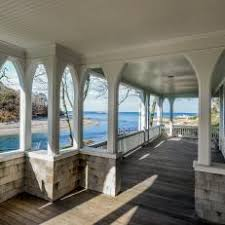 wraparound porch photos hgtv
