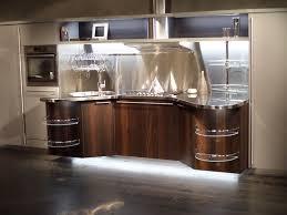 agencement cuisine aménagement d une cuisine équipée sur marseille aménagement