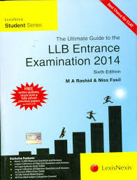 lexisnexis training on the go buy the ultimate guide to the llb entrance examination 40 book