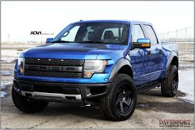 Ford Raptor Truck Specifications - ford raptor adv6 track spec concave wheels adv 1 wheels