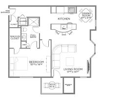 One Madison Floor Plans Shrewsbury Apartments U003e Floor Plans Madison Place Communities