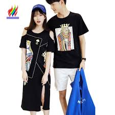 Cheap Summer Clothes For Women Online Get Cheap Honeymoon Wear For Women Aliexpress Com