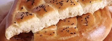 bonoise cuisine algerian cuisine bonoise revenue of kitchen of sihem cakes
