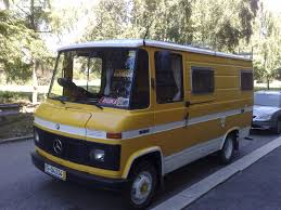 lifted mercedes van best 25 mercedes benz motorhome ideas on pinterest mercedes