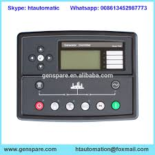 list manufacturers of generator controller buy generator
