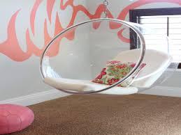 bedroom girls bedroom chair inspirational eero aarnio bubble