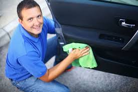home products to clean car interior cleaning products to detail your ride cleaning cars
