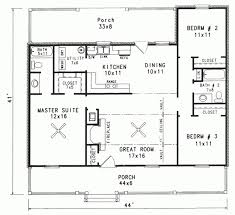 Cretin Homes Floor Plans by Low Country House Plans