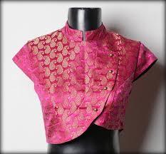 blouse designs images wedding blouse designs bridal blouse design collections
