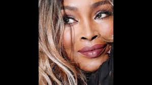Makeup Artist In Queens Celebrity Makeup Artist Kim Baker Releases Multicultural Makeup