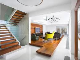 interior stunning interior design definition modern industrial full size of interior stunning interior design definition modern industrial interior design definition ideas modern