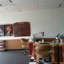 o p nails nail salons 6629 n beach st fort worth tx phone