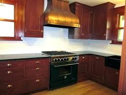 kitchen island electrical outlets kitchen island outlet kevinsweeney me
