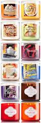 Best Candles Best 20 Fall Candles Ideas On Pinterest Cheap Thanksgiving