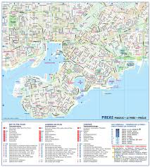 Athens Metro Map by Useful Publications U2022 Download Villa In Sifnos A Doorway To