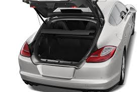 porsche car 4 door 2011 porsche panamera reviews and rating motor trend