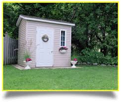 pretty shed quality garden sheds throughout penrith with ashton lea garden