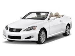 2010 lexus suv hybrid for sale 2010 lexus is 350c review ratings specs prices and photos