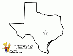the best of teacher entrepreneurs iii march is texas history month
