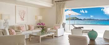 cheval blanc st barth isle de france luxury hotel in st barths