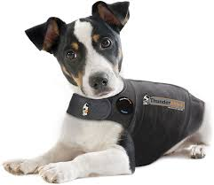 anxiety vest shop anxiety treatments thundershirt